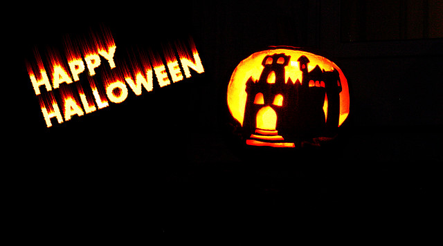 Happy Halloween! – Back to Health Chiropractic and Wellness Care